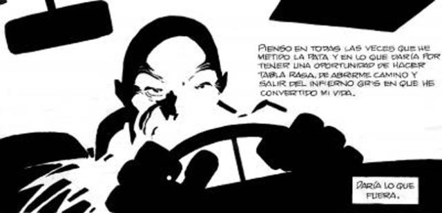 taxista-miller