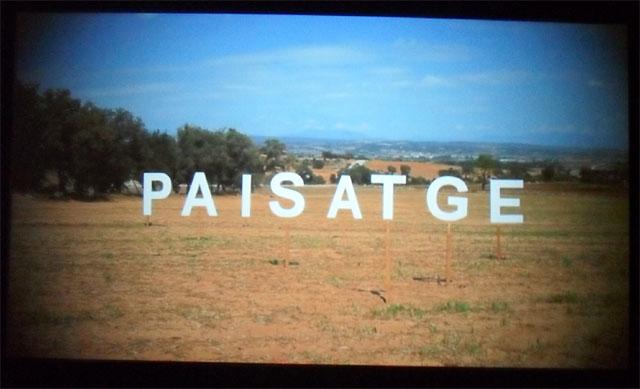 paisatge1
