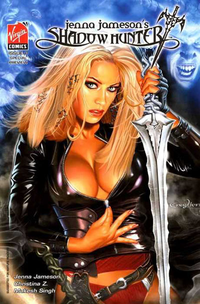 jenna_jameson_s_shadow_hunter_0_00