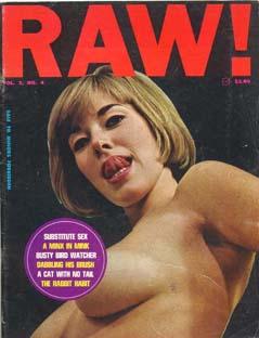 raw83