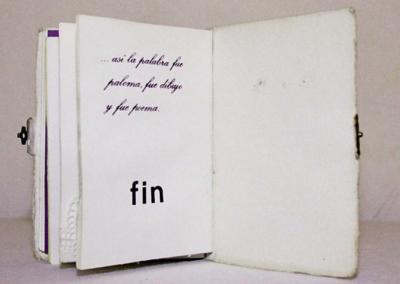 20071120005055-fin2