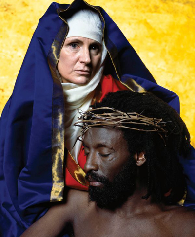 the-other-christ-by-andres-serrano-1342297952_b