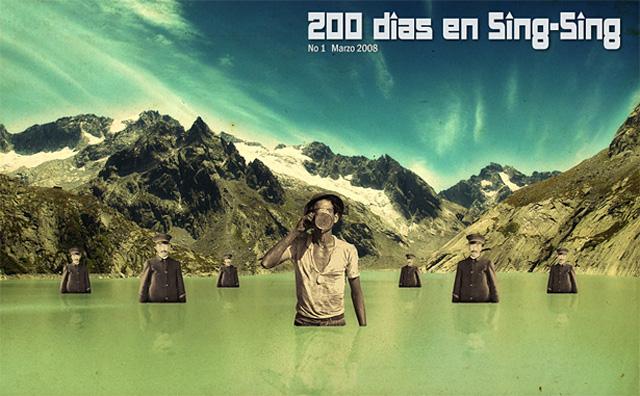 200dias_sintexto-a