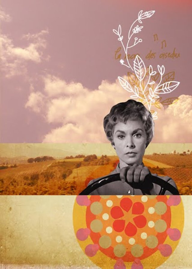 Collage-©-Esen-Demirci-Makamo-10