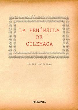PortadaPregunta1