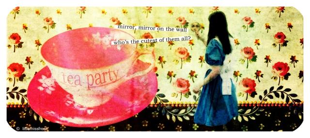 tea_party_by_littlemissfreak